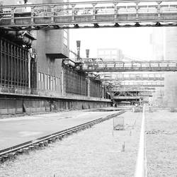Zeche Zollverein 02