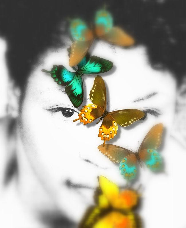 GoddessNoirLuna's Profile Picture