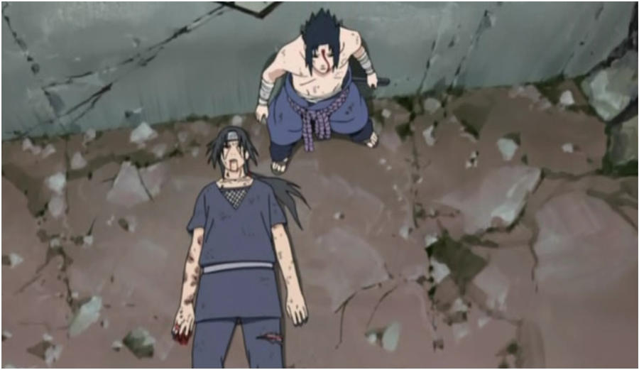 naruto pictures wallpaper free download