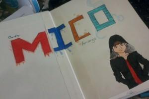 Mico-Amargo123's Profile Picture