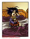 Naruto: Morning