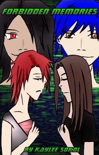 Miharu's Novels & Info Forbidden_memories_book_cover_by_bleach_red_abyss3-d45hbak