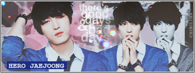 Chaotic Gallery *Chibilina  Hero_jaejoong_by_chibilina-d3a4yrj