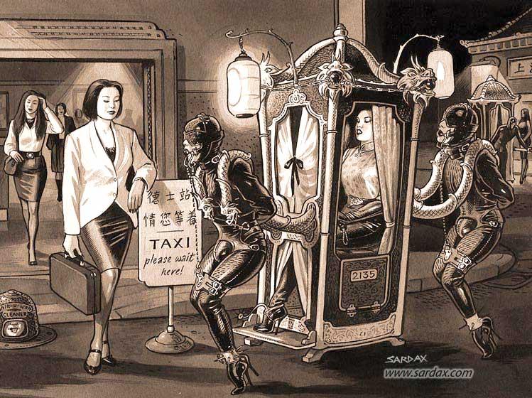 Divas strip club newquay
