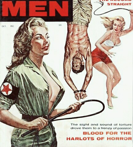 Panty voyeur sex