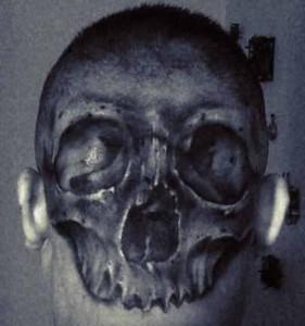 Socren's Profile Picture