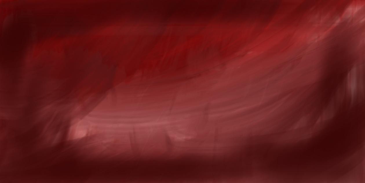 Blood Spalter of Ein by Gymthewinterwolf