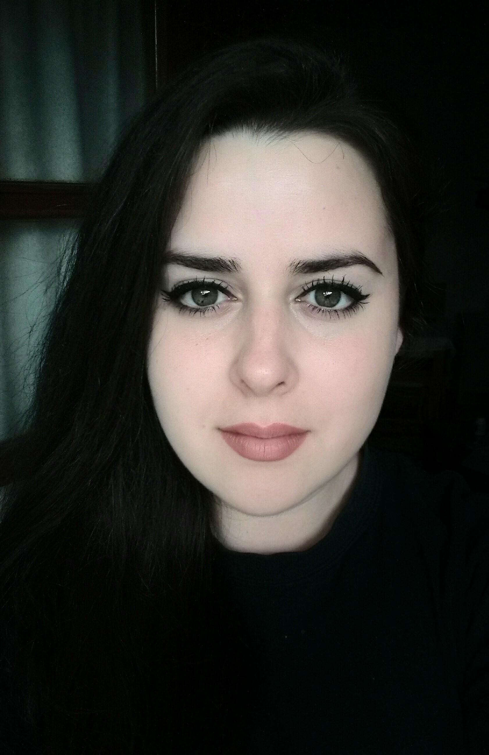 nessie666's Profile Picture