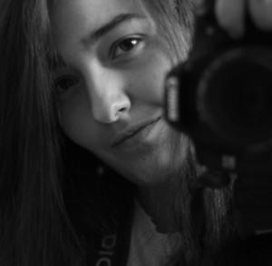 omorfia's Profile Picture