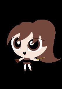 PuffedBrownPie's Profile Picture