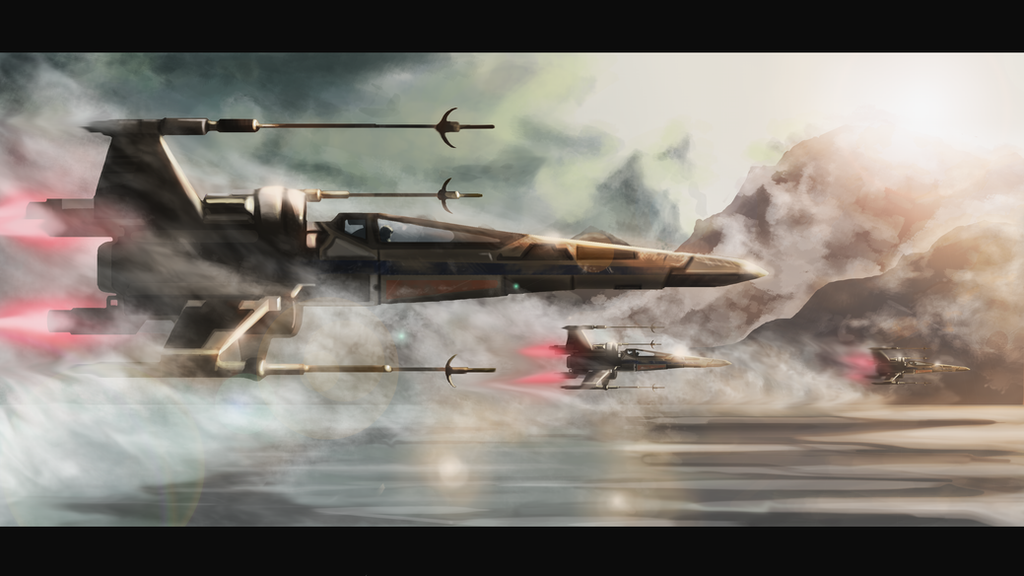 the_force_awakens___x_wings_over_water_b