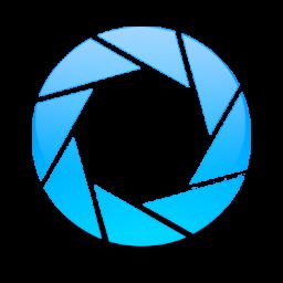 Icons: Portal by GothPanda
