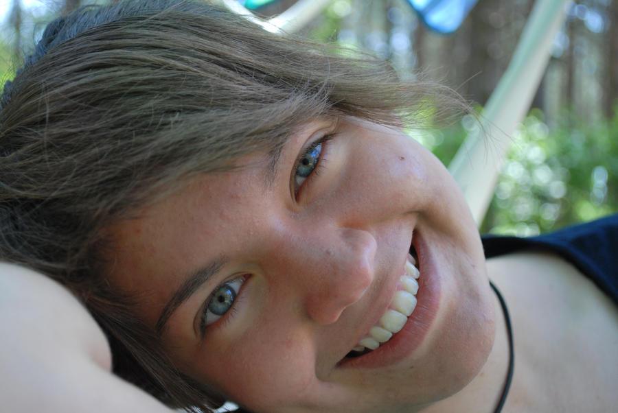 smileOL by rybka91