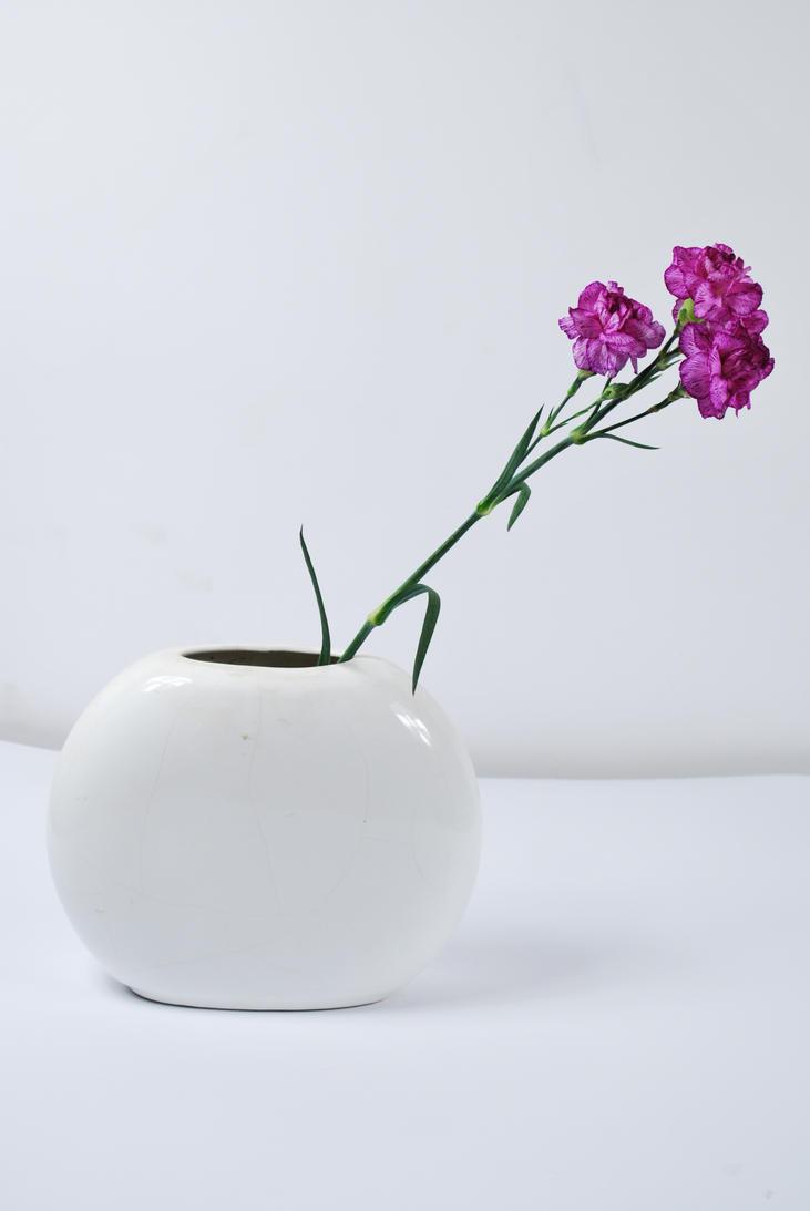 flower by rybka91