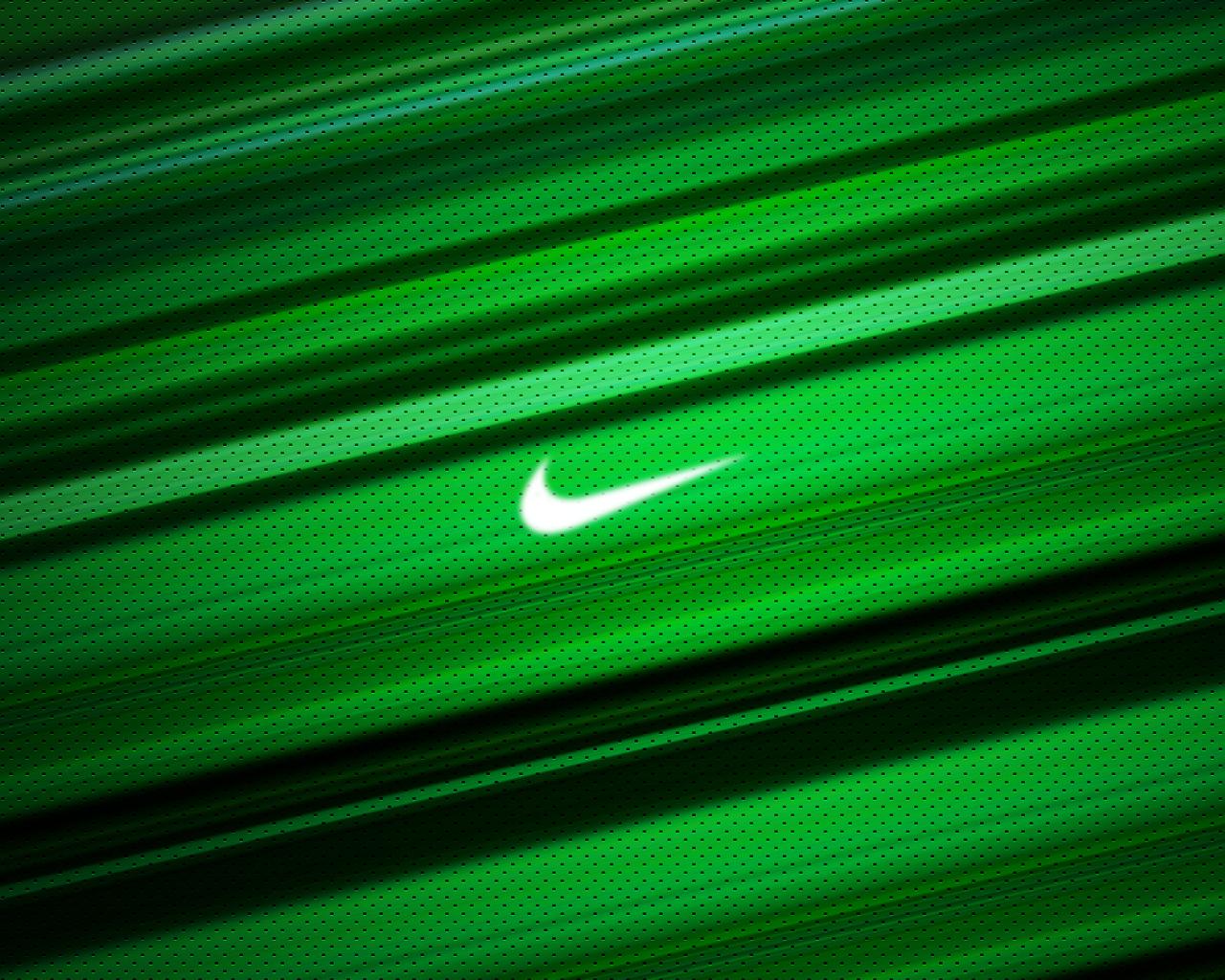 Mejores 100 Fondos De Nike: Los Mejores Fondos De Pantalla (HD) (recomendado)