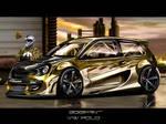 StreetRace GT Polo