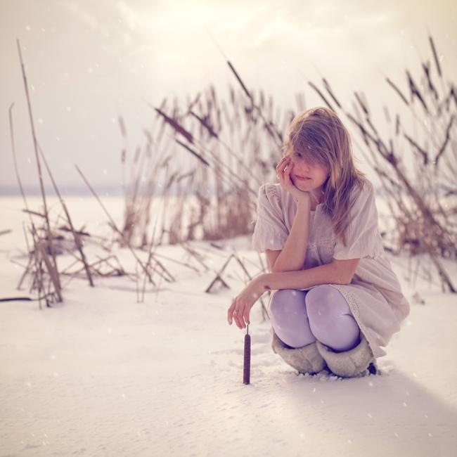 Me_as_a_model___snowie_cutie_by_duskOFsummer.jpg