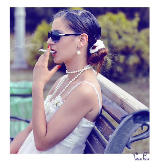 http://orig06.deviantart.net/13d7/f/2010/187/b/0/bride__s_mate_by_duskofsummer.jpg