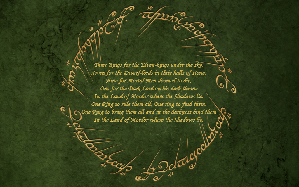 Lord Of The Rings Poem By Silvador On Deviantart. Right Hand Rings. Singer Rings. Classic Diamond Engagement Rings. Avocado Engagement Rings. Sapphire Burmese Engagement Rings. Swollen Rings. Ethical Wedding Rings. Tri Wedding Rings
