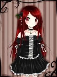 Karin-Sasuke's Profile Picture