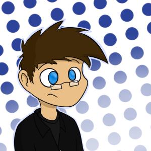 BlueRaveMod's Profile Picture