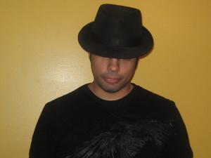 Jason-Zapata's Profile Picture