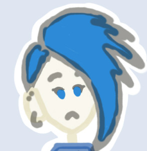 blueninja72's Profile Picture