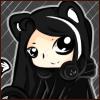 SulfurMeth Icon by Ambercatlucky2