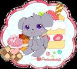 Sweets Espurr