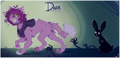 |Dark Ref 2018|