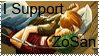 Stamp: ZoSan Support by IntimidatingCouch