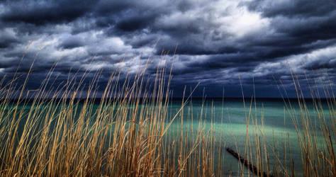Lake Glory