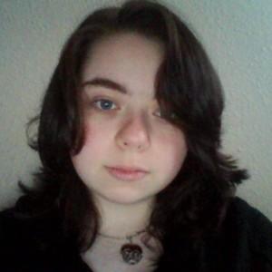 Elyen's Profile Picture