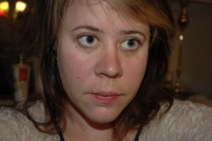 mortonflies's Profile Picture
