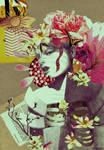 inner beauty by chidori-art