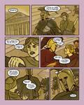 AaSA pg 68