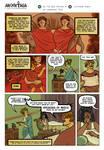 Ancientalia: Beginnings: Rome - 3