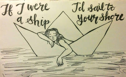 Ship by Hapo57