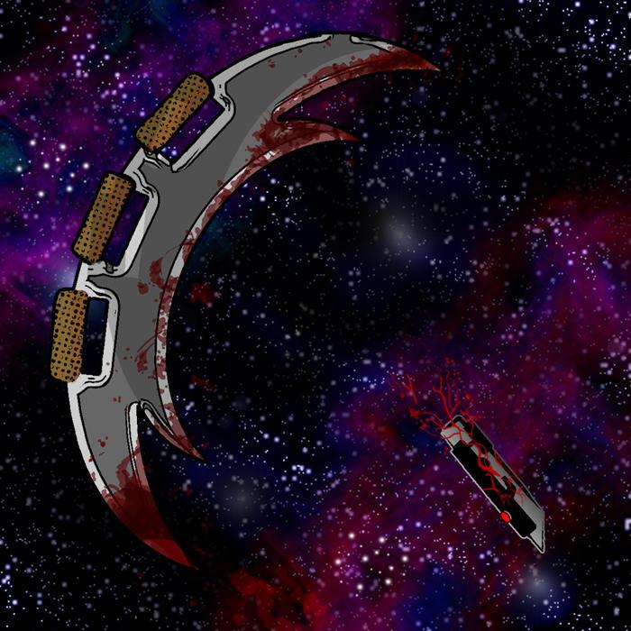 Star V Star by Sir-Heartsalot
