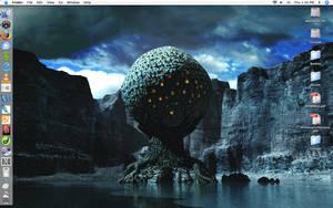 Tay Desktop