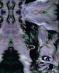 Shock Wave Energy