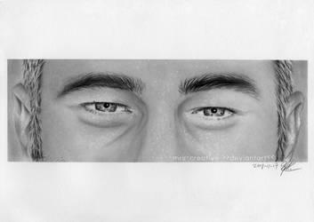 Taylor Kinney Eyes by mrs-creative