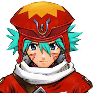 Extasii-JG's Profile Picture