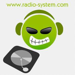 radio-system.com by jayy1