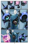 Pony Goo 4