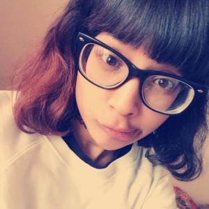 cupcakeassasin's Profile Picture