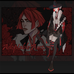 Adopt #192 [closed] by EwWeiss