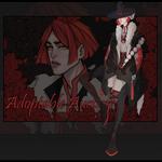 Adopt #192 [closed]