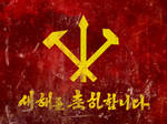 Korean Workers Party