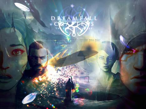 WALLPAPER - Dreamfall:Chapters